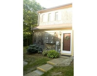 49 Round House Rd UNIT 49, Bourne, MA 02532 - #: 72362761