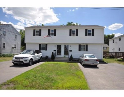 49-51 Bates Road Ext., Framingham, MA 01702 - #: 72362850