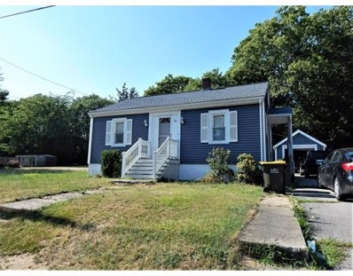 24 Mt Pleasant St., Westport, MA 02790 - #: 72363049