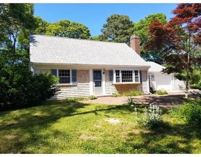 28 Saturn Ln, Yarmouth, MA 02664 - #: 72363104