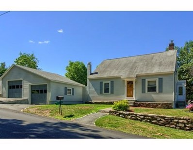72 Youngs Rd, Lunenburg, MA 01462 - #: 72363144