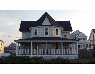 355 Ocean Street, Marshfield, MA 02050 - #: 72363148