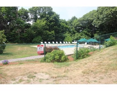 19 Chapel Hill Dr UNIT 2, Plymouth, MA 02360 - #: 72363268