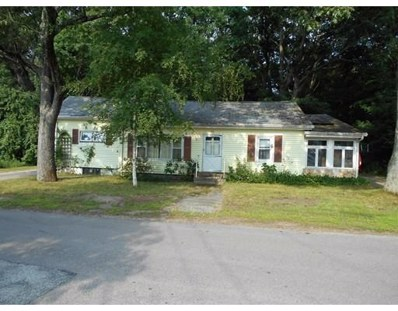 23 Cranberry Meadow Rd, Bellingham, MA 02019 - #: 72363303