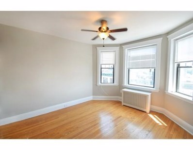 2 Sutherland Rd UNIT 51, Boston, MA 02135 - #: 72363357