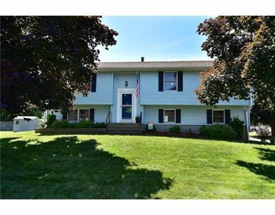 54 North Street, Enfield, CT 06082 - #: 72363491