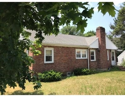 245 Webster Street, Needham, MA 02494 - #: 72363508