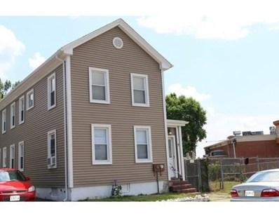 9 Morris Street, Springfield, MA 01105 - #: 72363596