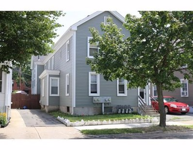 13 Morris Street, Springfield, MA 01105 - #: 72363601