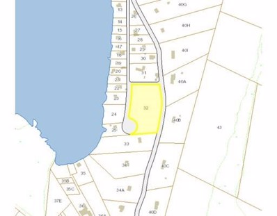 White Pond Road, Lancaster, MA 01523 - #: 72363622