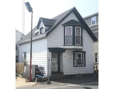 6 Western Ave, Gloucester, MA 01930 - #: 72363657