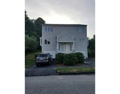 15 Oakwood Ln UNIT 15, Worcester, MA 01604 - #: 72363865