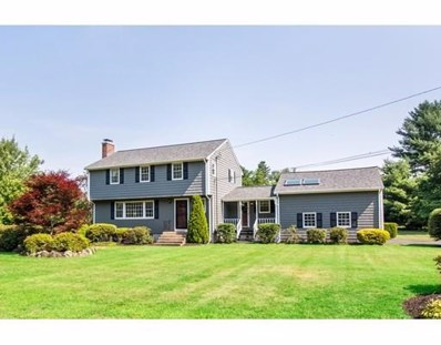 28 Brooks Rd, Sudbury, MA 01776 - #: 72363897