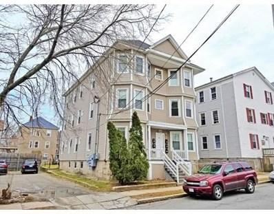 46 Deane Street, New Bedford, MA 02746 - #: 72364012