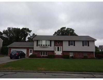 14 Manor Drive, Fairhaven, MA 02719 - #: 72364014