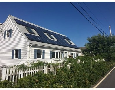 290 Standish Street, Marshfield, MA 02050 - #: 72364228