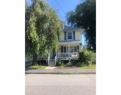 6 Elmwood Ave, Haverhill, MA 01835 - #: 72364255
