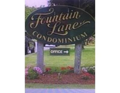 95 Fountain Lane UNIT 12, Weymouth, MA 02190 - #: 72364652
