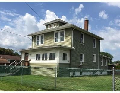 276 Meadow St, Chicopee, MA 01013 - #: 72364793