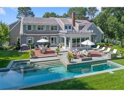 890 Sea View Avenue, Barnstable, MA 02655 - #: 72365096