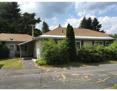 192 Shelburne Rd., Greenfield, MA 01301 - #: 72365276