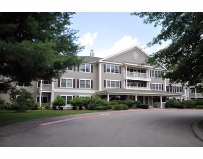 34 Meeting House Ln UNIT 306, Stow, MA 01775 - #: 72365344