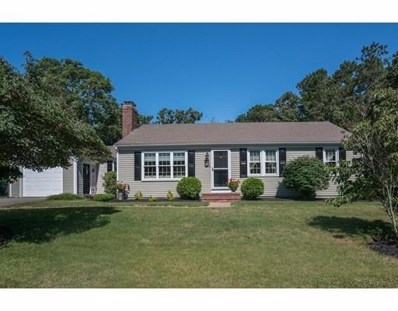 2 Argyle Way South, Harwich, MA 02645 - #: 72365374