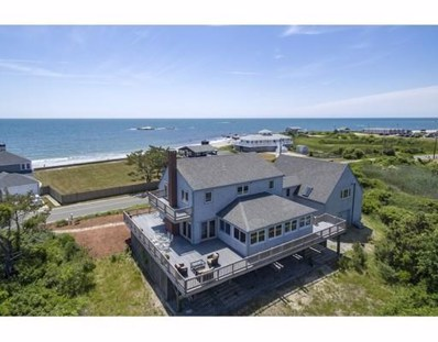 42 Atlantic, Westport, MA 02790 - #: 72365460