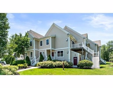 105 Regency Ln UNIT 105, Abington, MA 02351 - #: 72365482