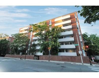 29 Concord Ave UNIT 105, Cambridge, MA 02138 - #: 72365524