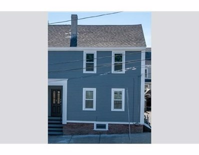 7 Summer Street UNIT 7, Newburyport, MA 01950 - #: 72365757