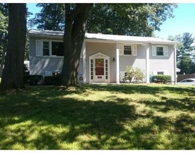 6 Hendel Drive, Holyoke, MA 01040 - #: 72365794