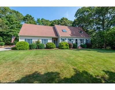 149 Lakeview Dr, Barnstable, MA 02632 - #: 72365801