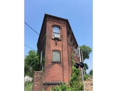 10 Gatehouse Rd, Holyoke, MA 01040 - #: 72365854