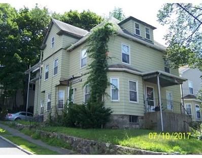 32 Massachusetts Ave, Lexington, MA 02420 - #: 72366028