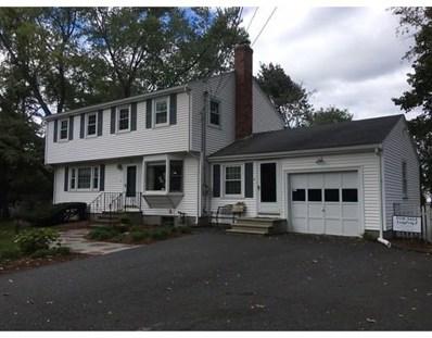 201 Salem End Rd, Framingham, MA 01702 - #: 72366132