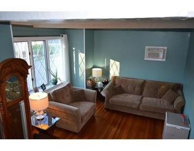 38 Bachman Street, Lowell, MA 01850 - #: 72366138