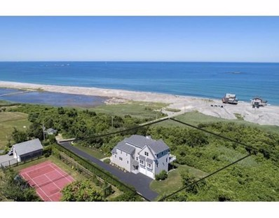 124 Mann Hill Rd, Scituate, MA 02066 - #: 72366192