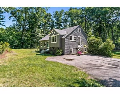75 River Street, Norwell, MA 02061 - #: 72366211
