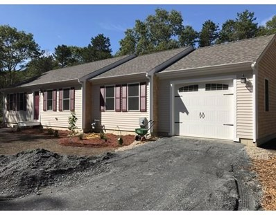 433 Great Neck Rd, North, Mashpee, MA 02649 - #: 72366404