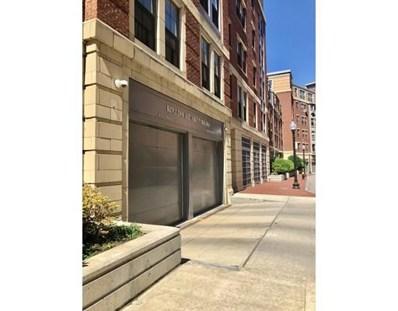 25 Savoy Street, Boston, MA 02118 - #: 72366607
