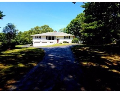 102 Singletary Ave, Sutton, MA 01590 - #: 72366824
