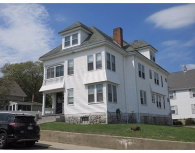 52-54 Forest Street, Milford, MA 01757 - #: 72366916