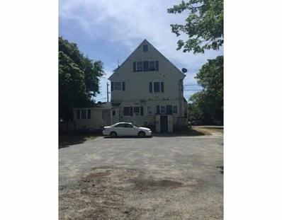 182 Main St, Barnstable, MA 02601 - #: 72366921