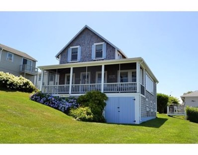 24 Plum Sound Road, Ipswich, MA 01938 - #: 72366967