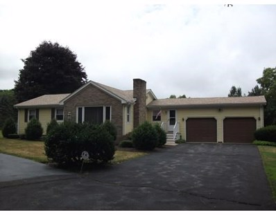 103 Sherman Avenue, Seekonk, MA 02771 - #: 72367048