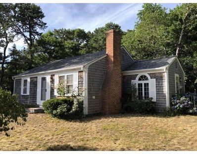 20 Scholl Ave, Yarmouth, MA 02673 - #: 72367188