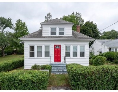 950 Concord St, Framingham, MA 01701 - #: 72367195