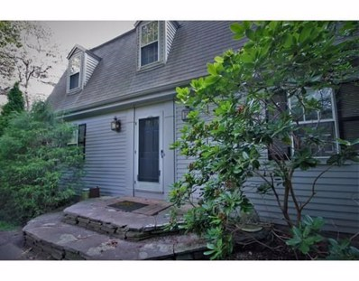 10 Cotuit Bay Dr, Barnstable, MA 02635 - #: 72367470