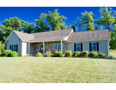 18 Bellawood Drive, Enfield, CT 06082 - #: 72367499